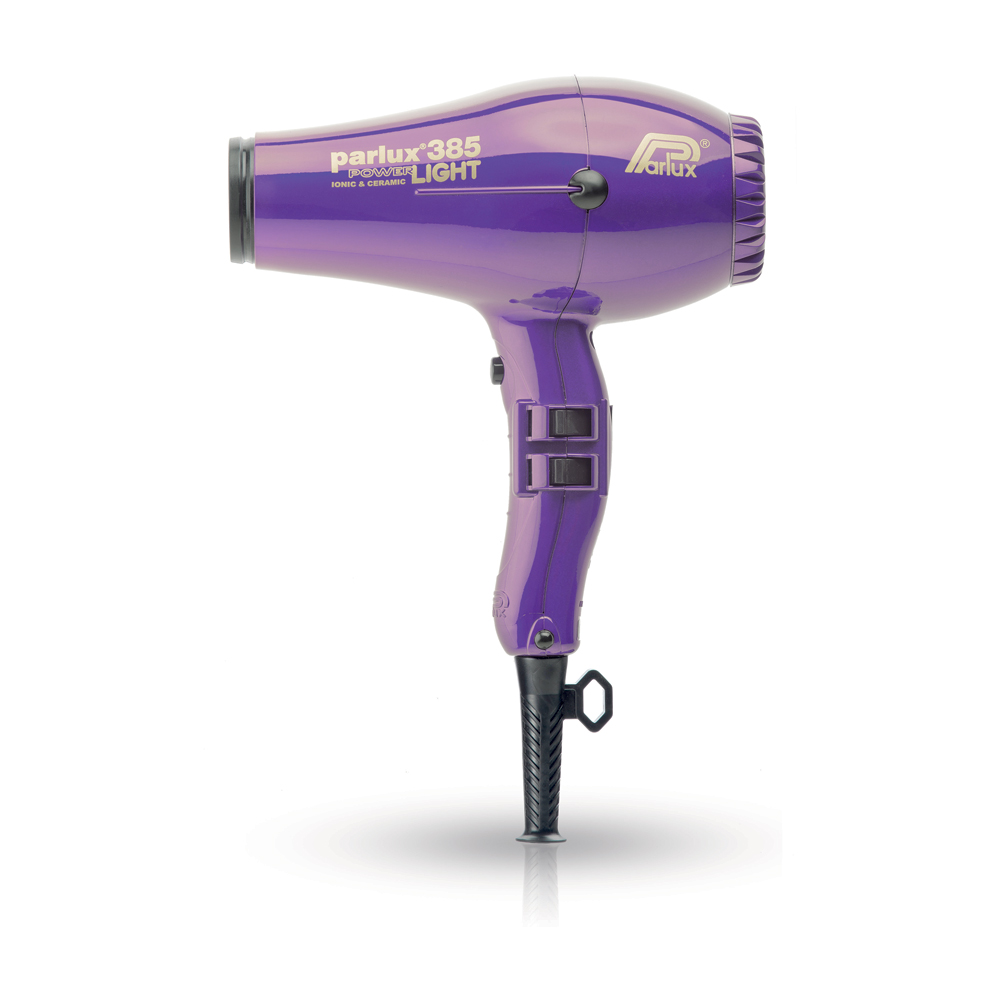 Parlux 385 2150Watt Purple